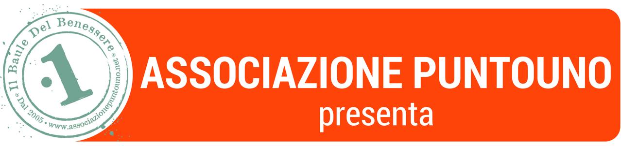 Associazione PuntoUno Presenta