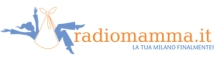 OKradiomamma_logo