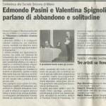 OKArticolo Valentina Pasini