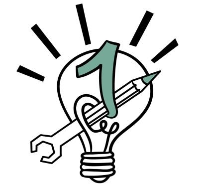 Logo Officina dei Compiti