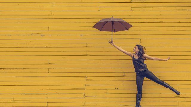 Il Prossimo Passo Verso la Felicità – Punto per Punto