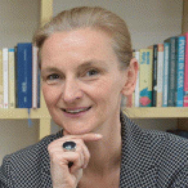 Marielle Binken