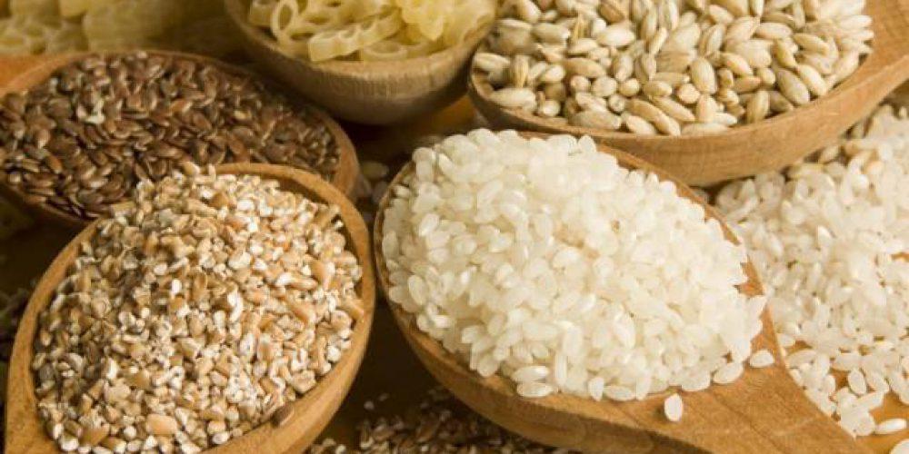 Punto e accapo – Alimentazione, l'equilibrio vien mangiando