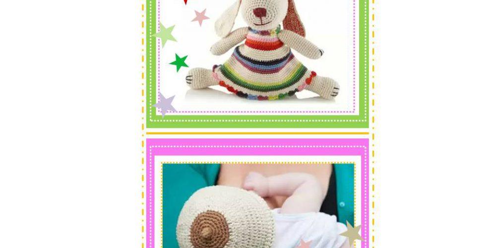 Attività Neo-mamme e Bebè