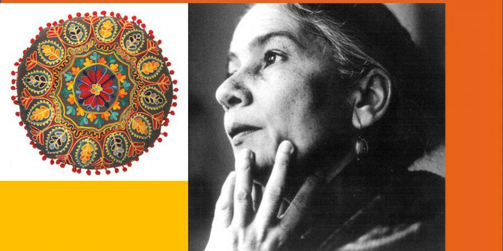 Club di Lettura: Chiara luce del giorno – Anita Desai