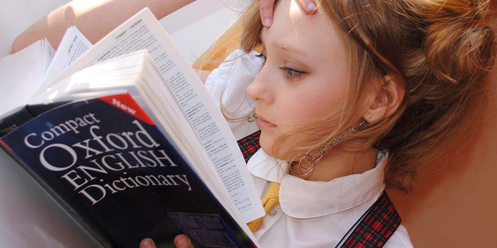 Disturbi specifici di apprendimento: niente panico, leggi qui!