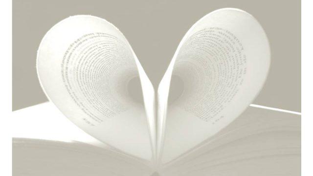 Per chi Ama le Lettere in Movimento: BookCrossing a Milano