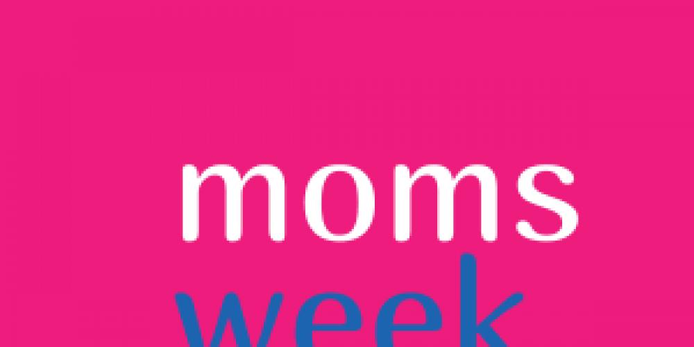 Momsweek, Mamme in Festa a Milano – Punto di Forza