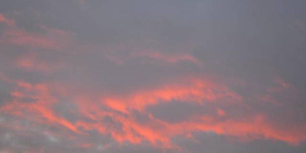 Punto di Forza – Una Nuvola Rosa per le donne in attesa e le neo-mamme con i loro bambini