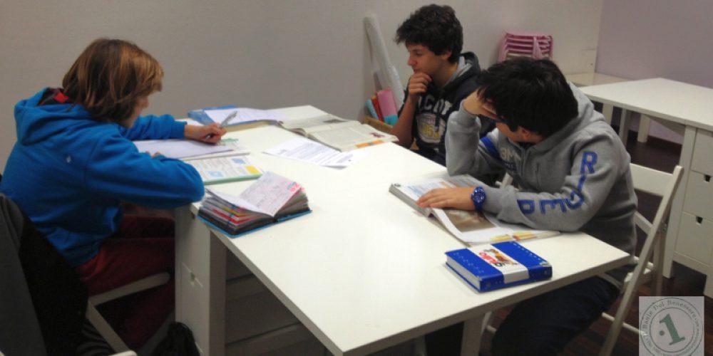 Officina dei Compiti, Matematica X 2 – Punto per Punto