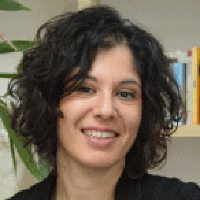 Valentina Spignoli